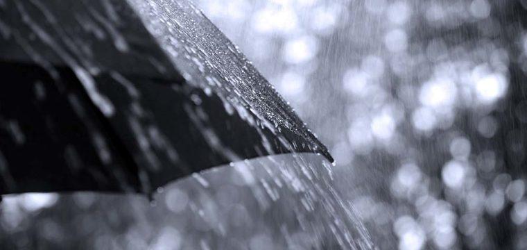 BRK Ambiental fornece ajuda para municípios  atingidos pelas chuvas no Sul do Estado