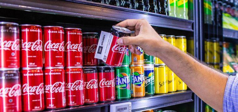 1º loja inteligente e sem funcionários da América Latina é capixaba