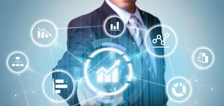 Mercado Financeiro e suas segmentações