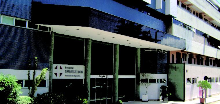 Hospital Evangélico abre ano letivo da faculdade de Medicina de Cachoeiro