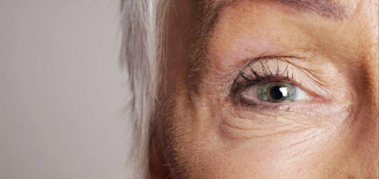 """Uma visão """"premium"""",  as vantagens das novas lentes intraoculares"""