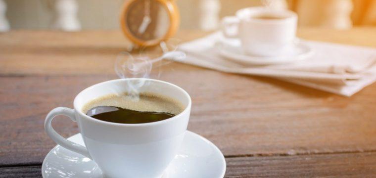 Café ajuda na divulgação das Montanhas Capixabas
