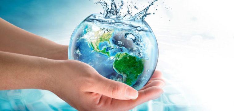Atílio Vivácqua comemorará Dia Mundial da Água com sessões de filmes ambientais