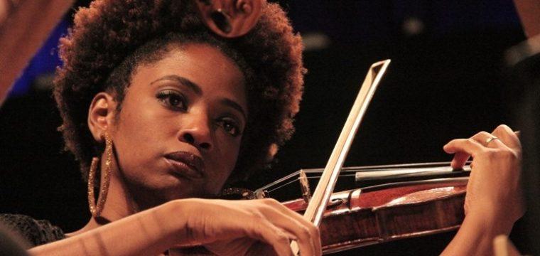 Orquestra Sinfônica do Espírito Santo apresenta concerto do Dia da Mulher