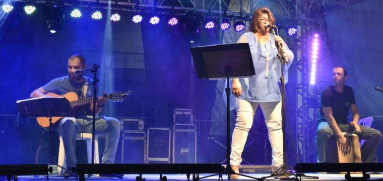 Aberta seleção de cantoras para show em homenagem a Roberto Carlos
