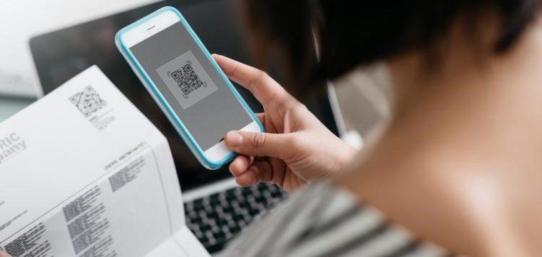 Procon-ES orienta sobre pagamento de contas durante a quarentena