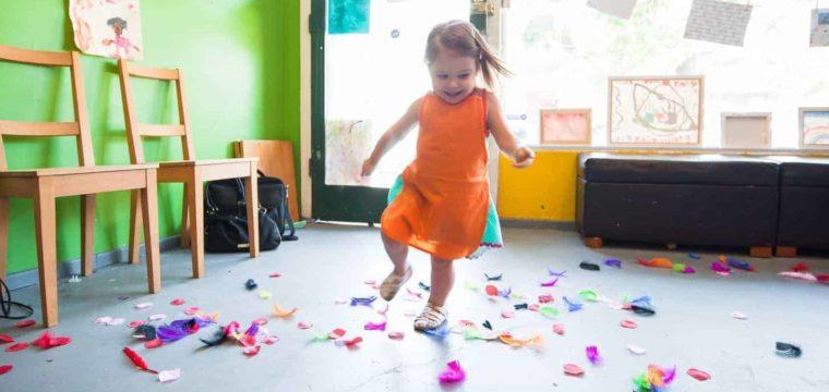 Coronavírus: colégio dá dicas de atividades lúdicas para fazer em casa