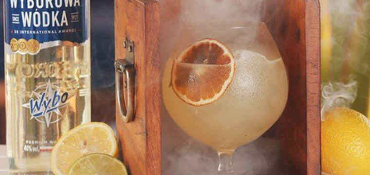 Barlavento Beach Bar & Lounge leva drinques exclusivos para os lares capixabas