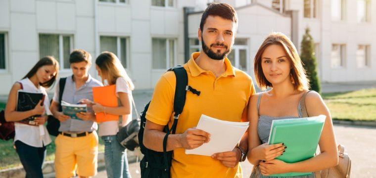 Procon-ES orienta sobre pagamento de mensalidades escolares