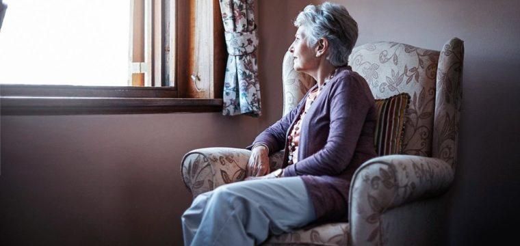 Recomendações aos pacientes em isolamento domiciliar e aos cuidadores