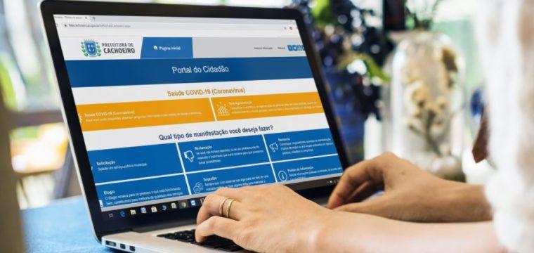 Disk Aglomeração já recebeu mais de 800 denúncias em Cachoeiro
