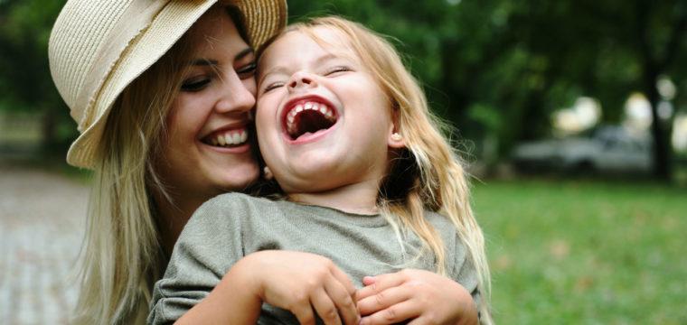 Dicas de presentes para as mamães