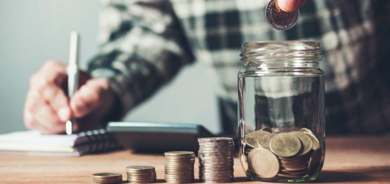 Aplicação financeira para iniciantes: crie uma relação saudável com o dinheiro