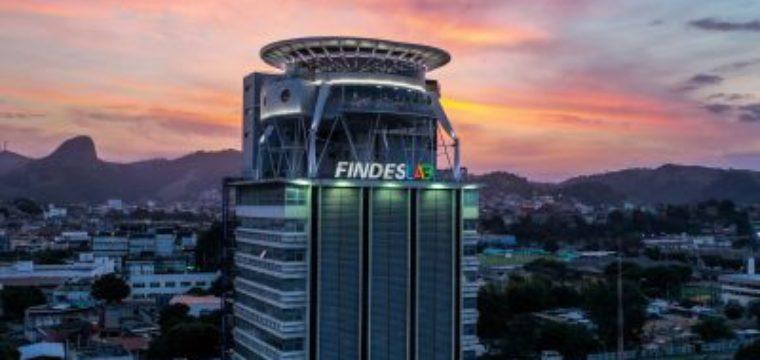 Findeslab cria conexão entre startup e Sesi Saúde para ajudar indústrias