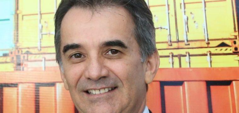 Sidemar Acosta é o novo presidente do Sindiex