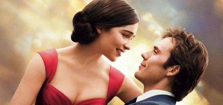 Dia dos Namorados: dicas de filmes de streaming para assistir agarradinho