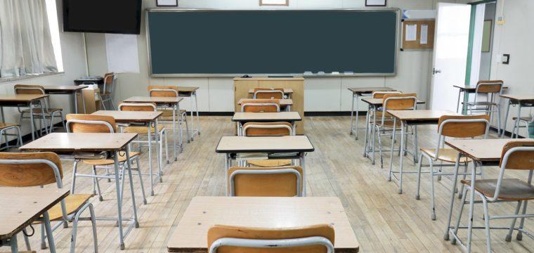 Cachoeiro planeja cuidados a serem adotados nas escolas na volta às aulas