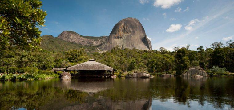 Governador pede adequação do setor de turismo às normas sanitárias