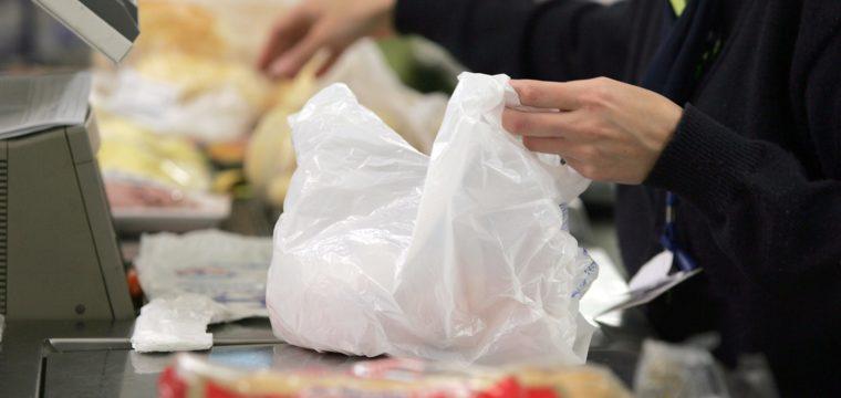 15 motivos para reduzir o consumo de plástico no dia a dia