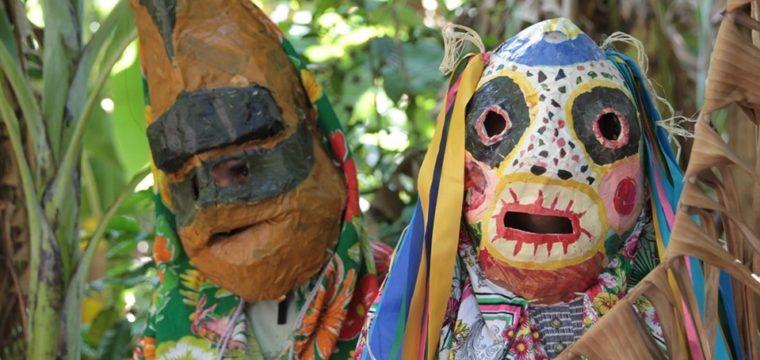 Manifestações culturais de Cariacica são reconhecidas como Patrimônio Imaterial