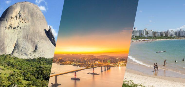 ES participa do 4º Encontro da Rede Brasileira de Observatórios de Turismo