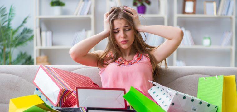 Comportamento compulsivo na quarentena: como identificar