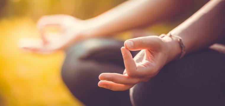Meditação: entenda por que vale a pena adotar a prática