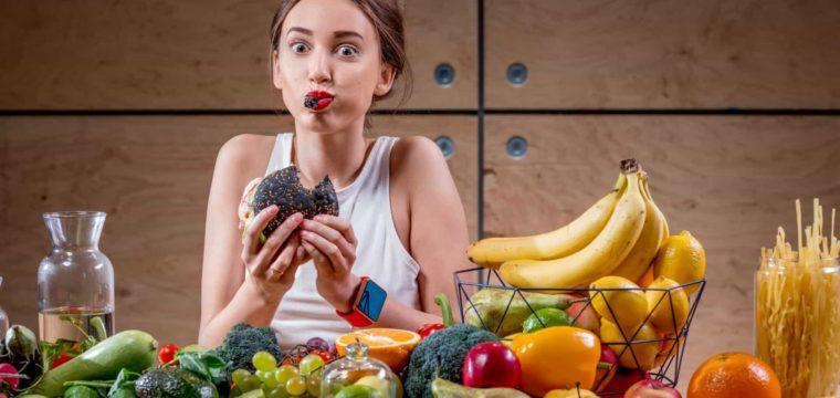 Saiba como lidar com a compulsão alimentar na quarentena