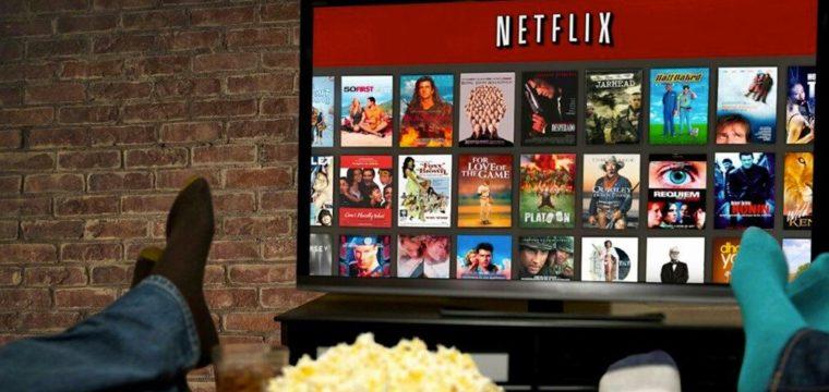 Como a Netflix personaliza a experiência dos usuários com análise de dados