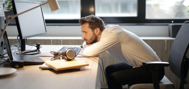 Culpa X Pandemia: Estou sendo produtivo o bastante?