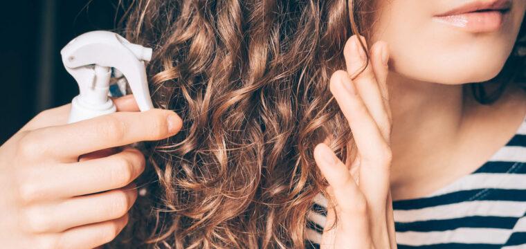 Cuidados essenciais para manter a integridade e a saúde do cabelo