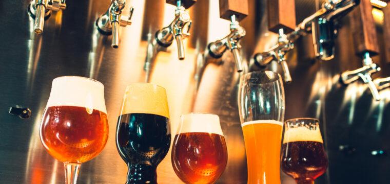 Dia da cerveja: 10 curiosidades sobre a origem e o processo de produção
