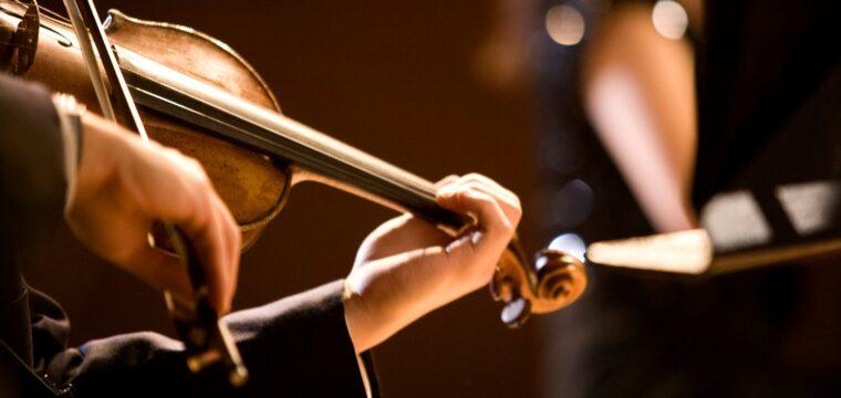 Ação 'Música na Rede' realiza recital on-line