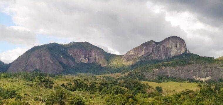 Cachoeiro investe em infraestrutura para turismo no interior