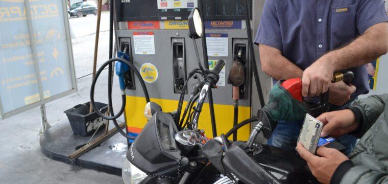 Procons monitoram preços dos combustíveis em mais de 190 postos do Estado