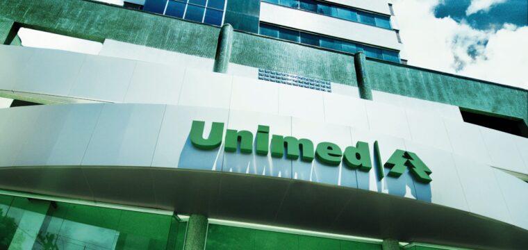 Unimed Sul Capixaba é uma das 20 instituições selecionadas no Brasil para projeto da ANS