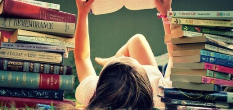 Projeto Biblioteca Itinerante do Iema cria delivery de livros