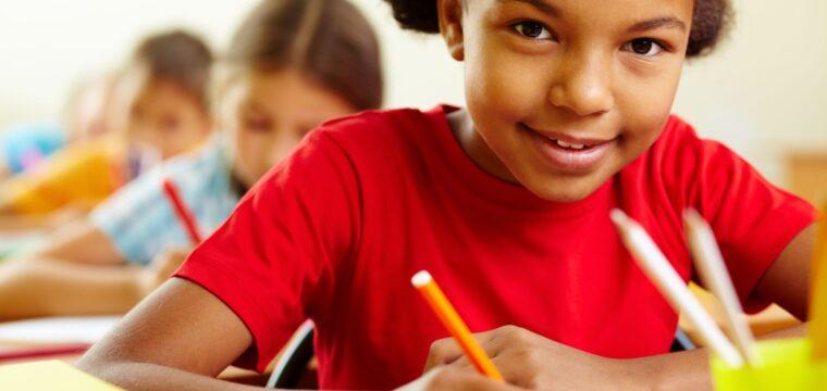 ES está entre os dez melhores Estados em avaliação da Educação Básica