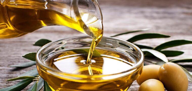 Ministério da Agricultura proíbe comercialização de 9 marcas de azeite