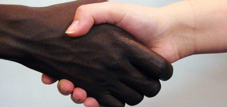 Novembro Negro: conheça algumas expressões racistas e seus significados