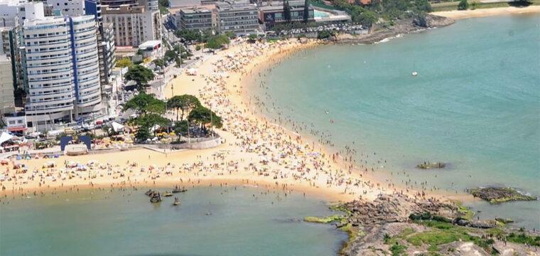 Espírito Santo promove ação do Plano de Retomada da Economia do Turismo