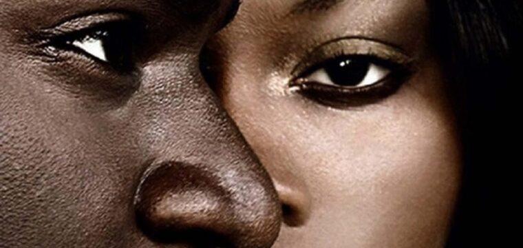 Secretaria de Direitos Humanos apresenta programação para Novembro Negro