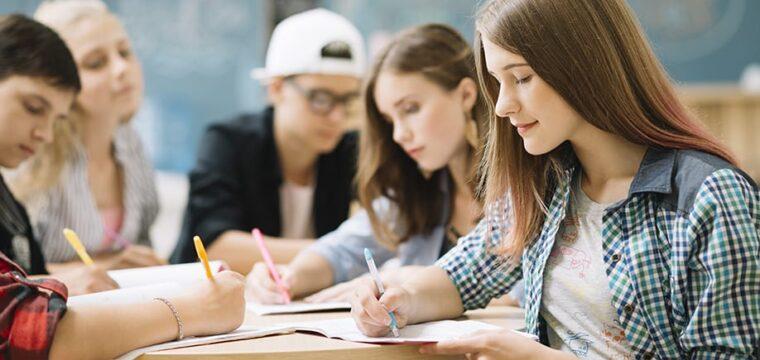 Conheça as principais mudanças do Novo Ensino Médio Capixaba