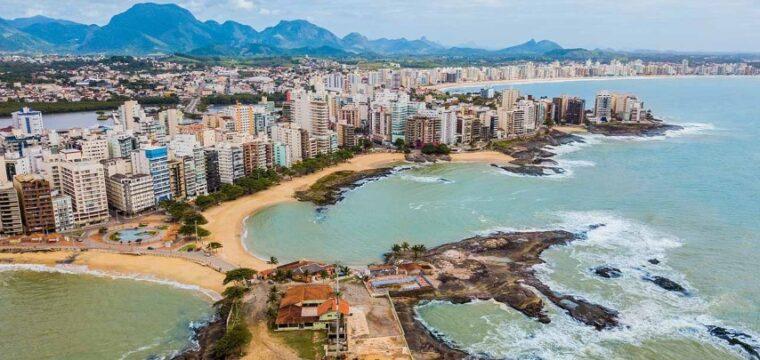 Aeroporto de Guarapari começa a receber voos diretos de Belo Horizonte