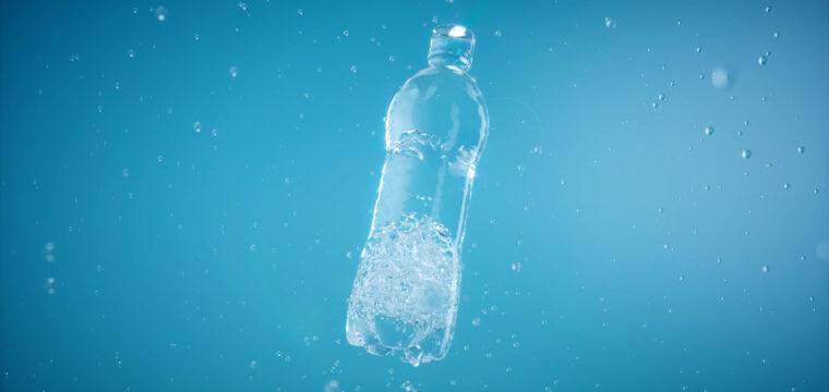 É tudo igual? 6 fatores que diferenciam uma água mineral da outra