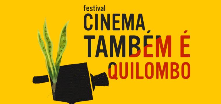 Festival de Cinema promove webinário sobre Educação Antirracista