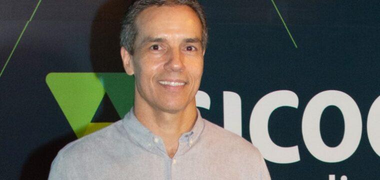 Sicoob Credirochas traz novas soluções financeiras para seus associados