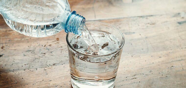BRK Ambiental distribui  Relatório Anual de Qualidade da Água