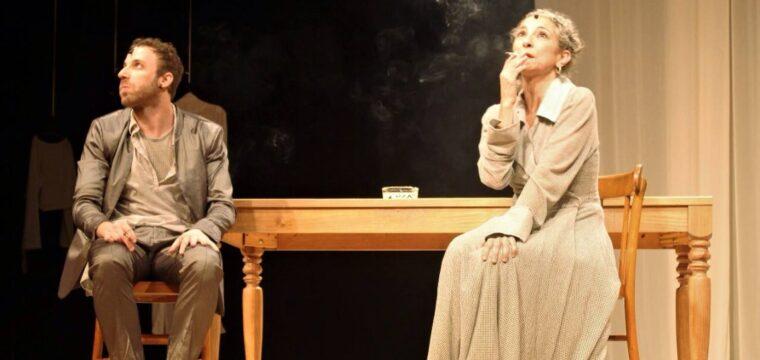 Espetáculo sobre obra de Caio Fernando Abreu vai abrir festival capixaba de teatro