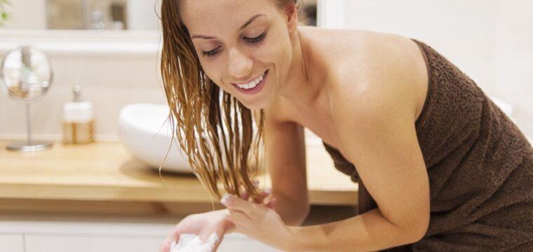 Haircare: como e quais alimentos podemos usar para cuidar do cabelo